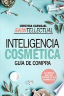 Skintellectual. Inteligencia Cosmetica