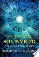 Sol Invicto III