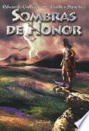 Sombras de Honor