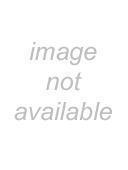 Sonic The Hedgehog, Volume 1: !Consecuencias! (Sonic The Hedgehog, Volume 1: Fallout!)