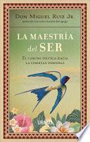 SPA-MAESTRIA DEL SER