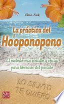 SPA-PRACTICA DEL HOOPONOPONO