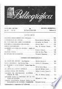 Suma bibliográfica