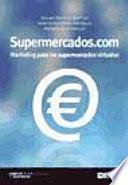 Supermercados.com