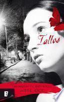 Taltos (Las Brujas de Mayfair 3)