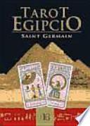 Tarot Egipcio/ Egipcian Tarot