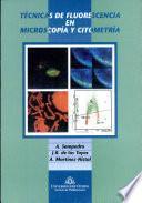Técnicas de fluorescencia en microscopía y citometría