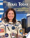 Texas hoy (Texas Today) 6-Pack