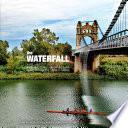 the WATERFALL: Arte | Art, Arquitectura | Architecture, Espacio Público | Public Space