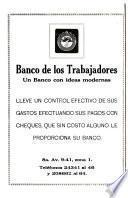 Titanes de la canción guatemalteca