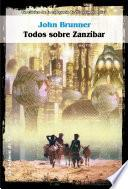 Todos sobre Zanzibar
