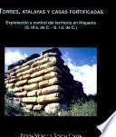 Torres, atalayas y casas fortificadas