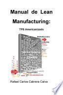 TPS Americanizado