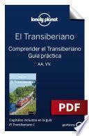 Transiberiano 1_12. Comprender y Guía práctica
