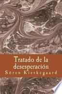 Tratado de la Desesperacion