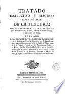 Tratado instructivo y práctico sobre el arte de la tintura