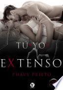 TÚ+YO=EXTENSO