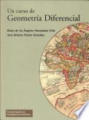 Un curso de geometría diferencial