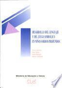 Un Mundo de diferencias