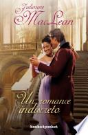 Un romance indiscreto