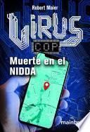 Virus-Cop: Muerte en el Nidda