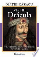 Vlad 3 Dracula