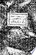Vocabulista arauigo en letra castellana