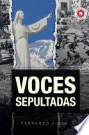 Voces Sepultadas