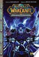 Warcraft El caballero de la muerte / The death knight