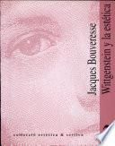 Wittgenstein y la estética