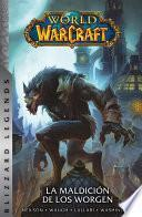 World of Warcraft 6