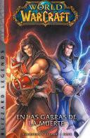 World of Warcraft2