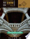 XLVII Congreso Nacional de la SMM: Ecuaciones Diferenciales y Aplicaciones