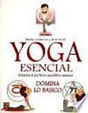Yoga : domina lo básico